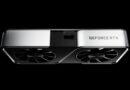 Ограничения на майнинг GeForce RTX 3060 сломали сначала майнеры, а потом и сама Nvidia