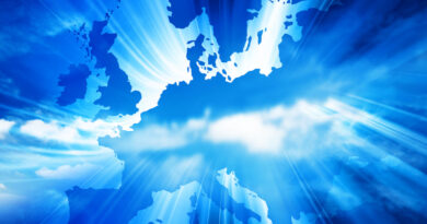 «Стандарт ЕС для стартапов»