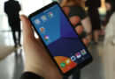 LG закрывает свой бизнес по производству смартфонов по всему миру