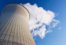 Переработка ядерных отходов — важнейшее направление энергетических инноваций