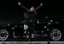 Илон Маск представил новую Tesla Model S