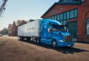 Waymo и JB Hunt планируют привезти в Техас автономные грузовики в новом пилотном проекте